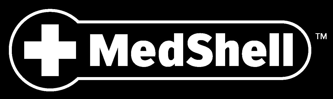 MedShell